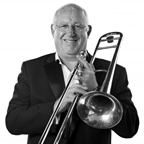 AndyFlaxman
